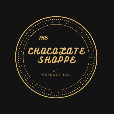 The Chocolate Shoppe