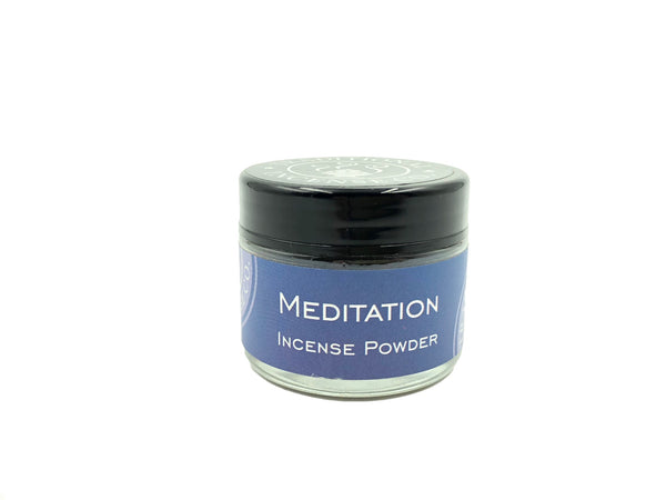 Meditation, Scent, Relaxing, Natural, Incense
