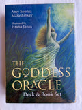 The Goddess Oracle