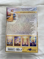 Oracle of the Angels Deck