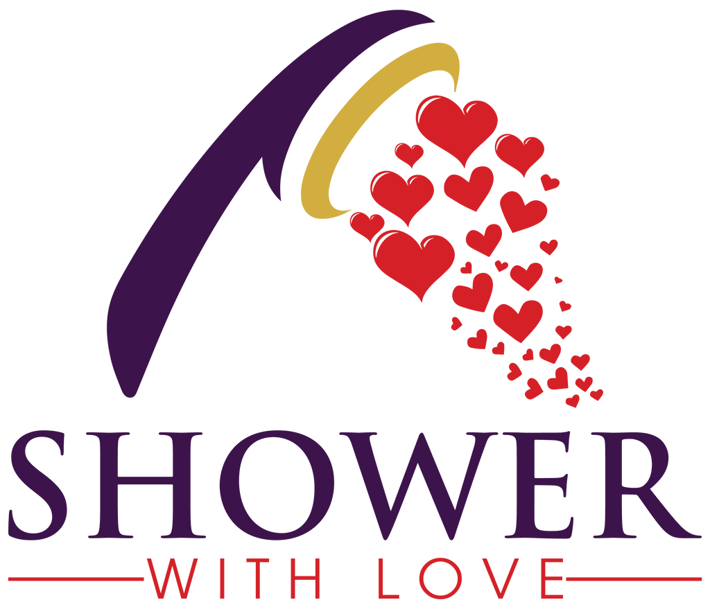 Who is Shower With Love?