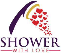 The Shower With Love