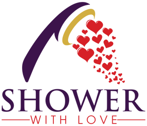 Shower With Love Gift Card