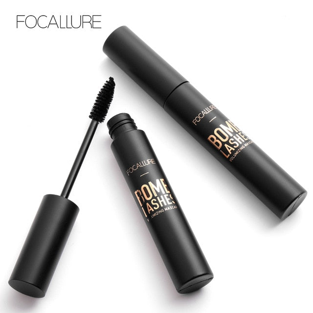 FOCALLURE Professional Mascara