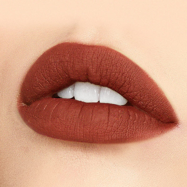 Focallure New Arrival Liquid Lipstick