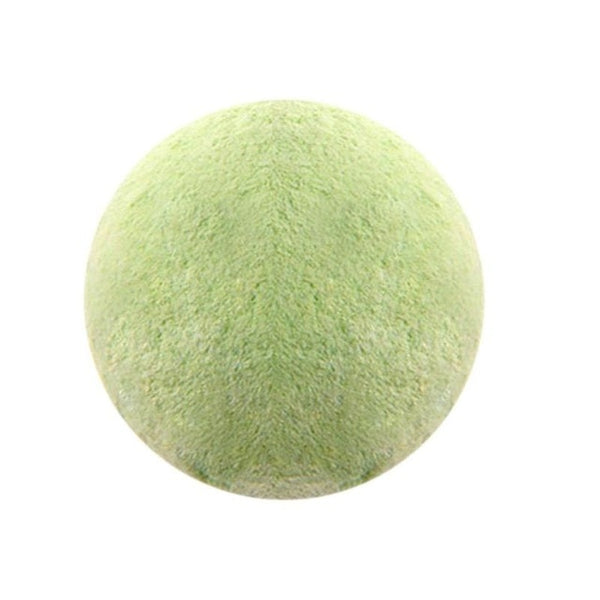 Relax Stress Relief  Bath Bombs
