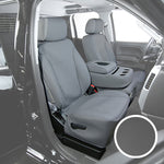 seal-skin™-luxury-comfort-seat-covers