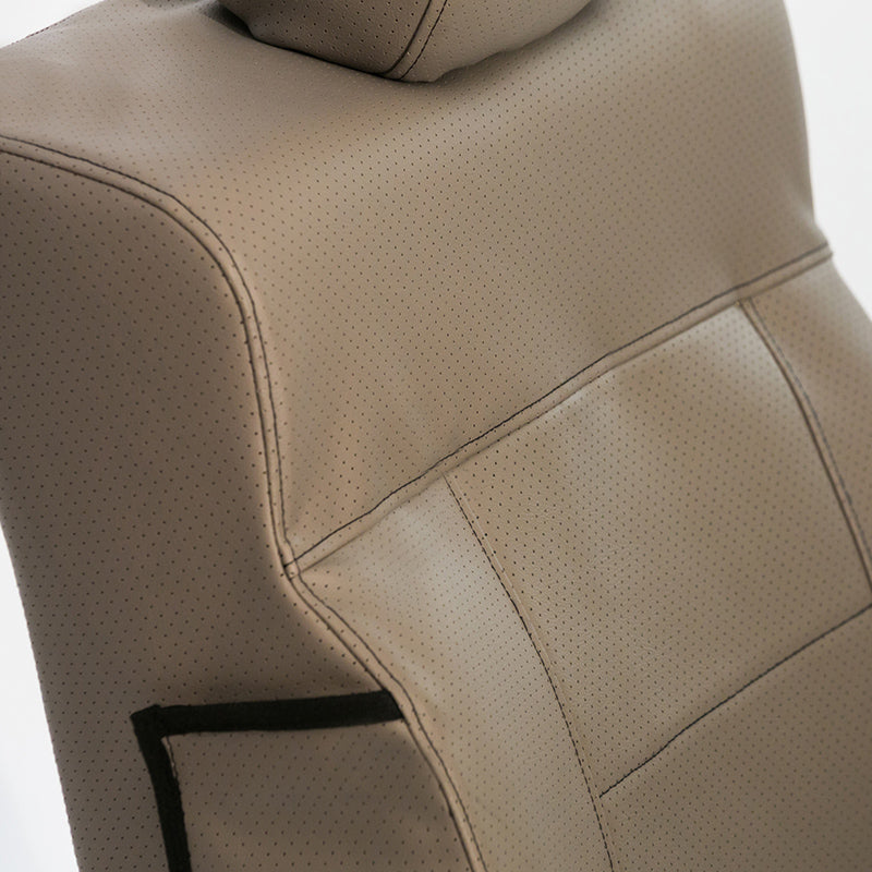 seal-skin-leatherette-seat-covers