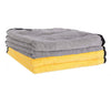 Seal Skin Micro Fiber Cloth 3PACK