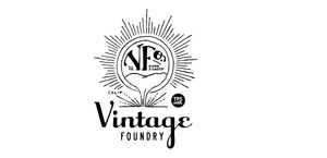 Vintage Foundry