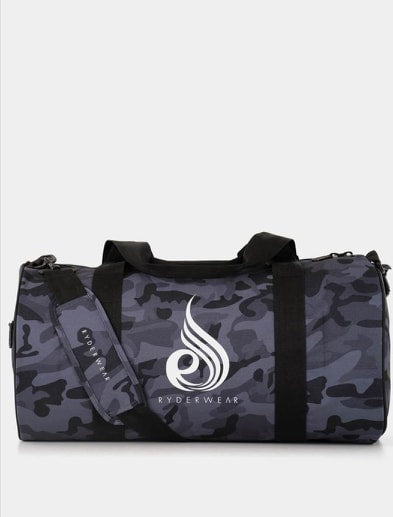 CAMO DUFFLE BAG (4164036657252)