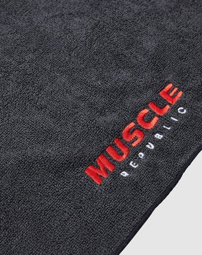 GYM TOWEL (4328869625956)