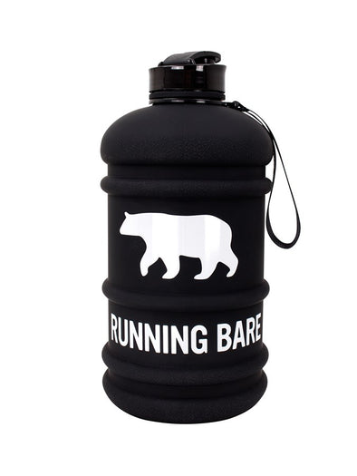 H20 BEAR 2.2L WATER BOTTLE (4421886574692)