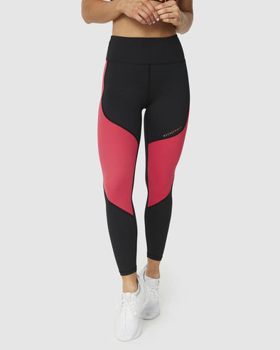GIRLS 7/8 LEGGINGS (5960204026018)