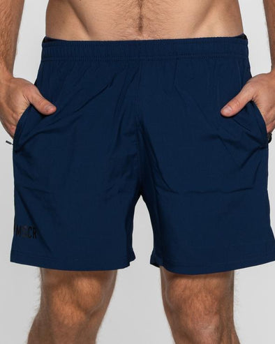 SWIFT SHORTS 5- NAVY BLACK (5370880164002)