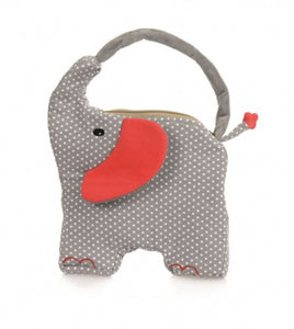Egmont Toys My First Handbag - Elephant