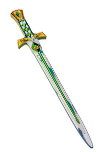 Liontouch Pretend-Play Foam Kingmaker Sword