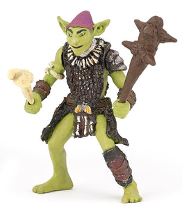 Papo France Articulated Goblin