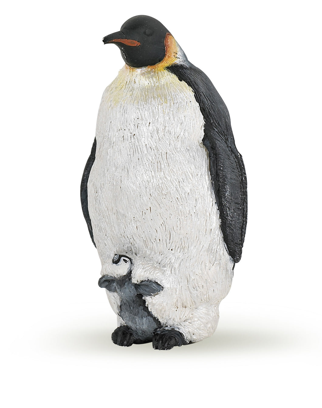 Papo France Emperor Penguin