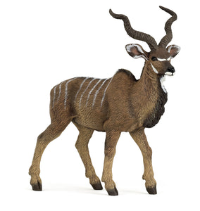 Papo France Great Kudu