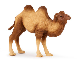 Papo France Bactrian Camel