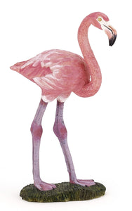 Papo France Greater Flamingo