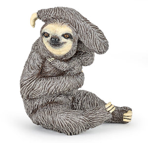 Papo France Sloth