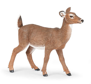 Papo France White-Tailed Doe