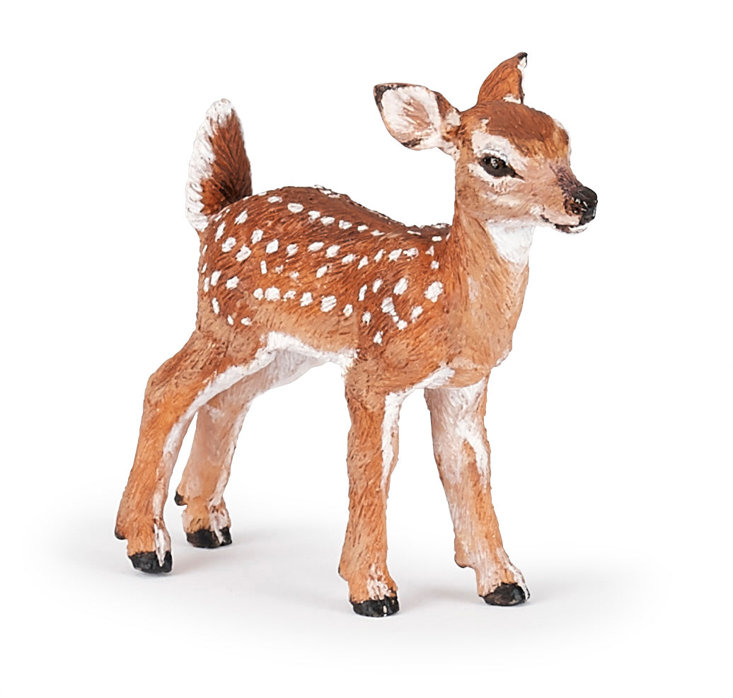 Papo France Fawn
