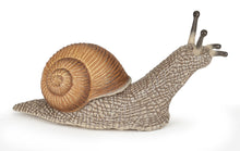 Load image into Gallery viewer, Papo France Snail - NEW!