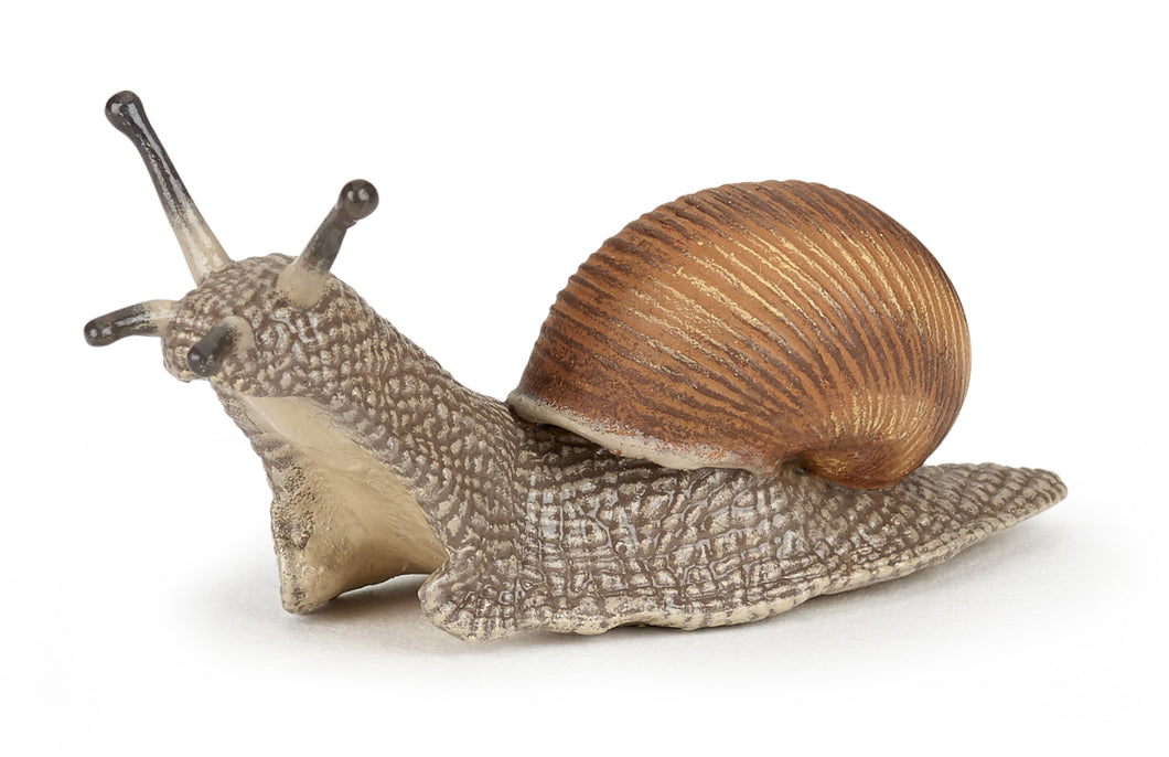 Papo France Snail - NEW!