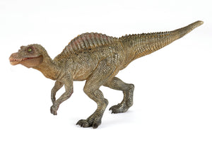 Papo France Young Spinosaurus