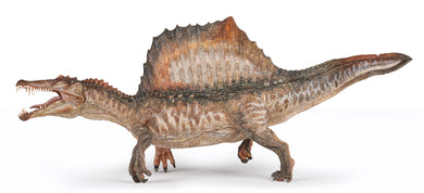 PAPO Exclusive Limited Edition Spinosaurus Aegyptiacus