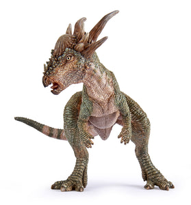 Papo France Stygimoloch - NEW!