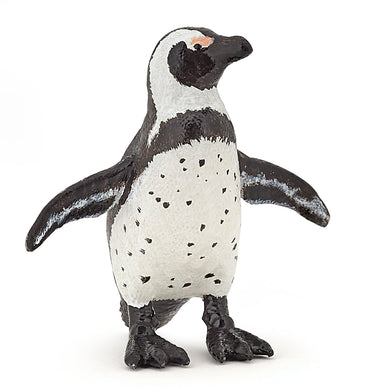 Papo France African Penguin