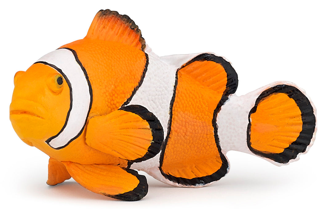 Papo France Clownfish