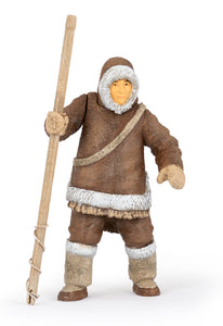 Papo France Inuit