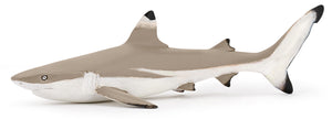 Papo France Blacktip Reef Shark