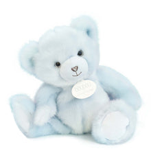 Load image into Gallery viewer, Doudou et Compagnie Classic Plush Stuffed Animal Teddy Bear