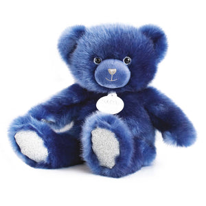 Doudou et Compagnie Classic Plush Stuffed Animal Teddy Bear