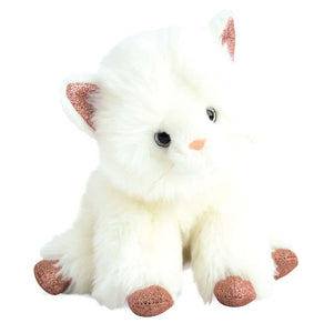 Histoire D'ours Cat - 9.8inches