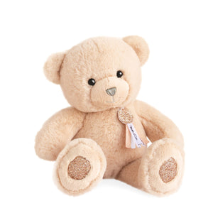 Histoire D'ours Teddy Bear Charms Beige