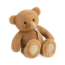 Load image into Gallery viewer, Histoire D'ours Teddy Bear Charms Brown
