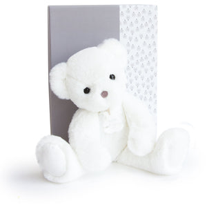 Histoire D'ours Moonlight Teddy Bear - NEW!
