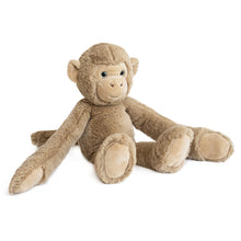 Load image into Gallery viewer, Histoire D'ours Monkey Plush - NEW!