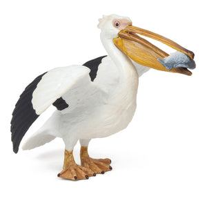 Papo France Pelican