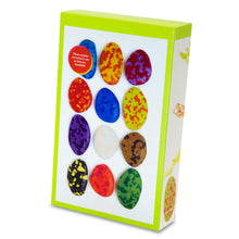Load image into Gallery viewer, Kid Made Modern Rock Crayons