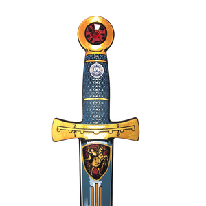 Liontouch Pretend-Play Knight Sword