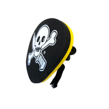 Load image into Gallery viewer, Liontouch Pretend-Play Foam Pirate Eye Patch