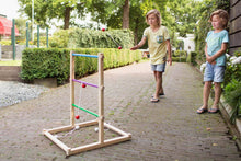 Load image into Gallery viewer, BuitenSpeel Toys Throwing Game